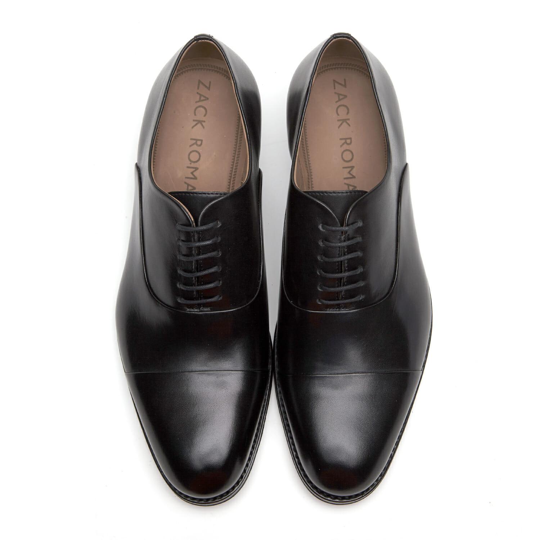 męskie buty ślubne