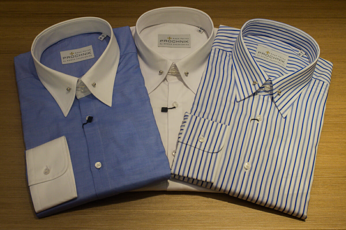 Dolce & Gabbana ekstrawagancka koszula męska limitowana  RaBJd