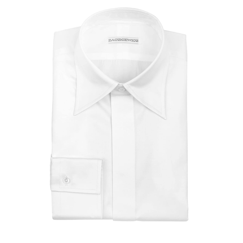 Koszula do muchy Zaczkiewicz