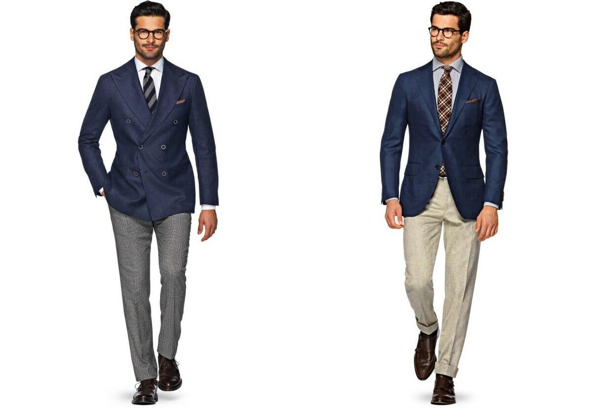 zestawy suit supply (Kopiowanie)