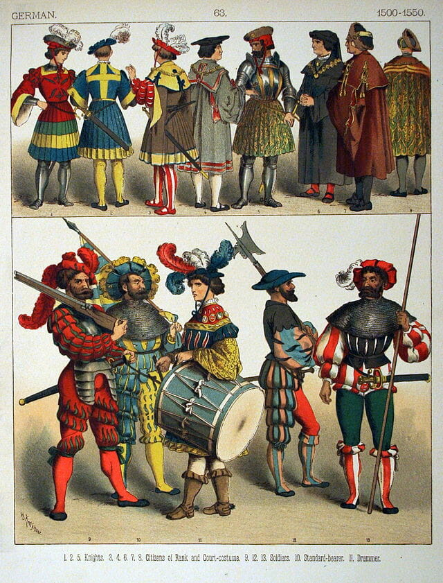 4 1500-1550,_German._-_063_-_Costumes_of_All_Nations_(1882)