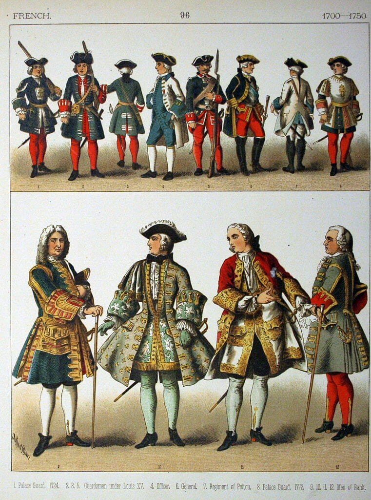 761px-1700-1750,_French_-_096_-_Costumes_of_All_Nations_(1882)