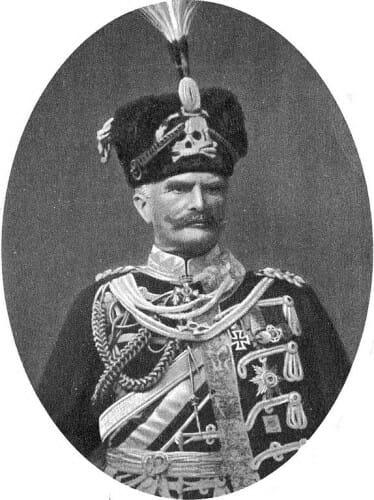 AugustvonMackensen