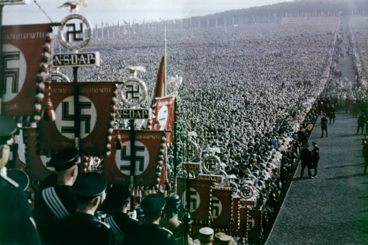 Nazi_Rally-032