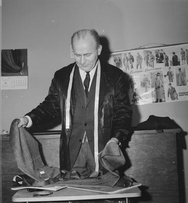Bitkowski