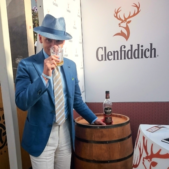 z whisky glenfiddich