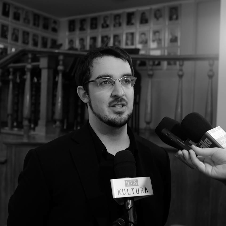 Charles Richard Hamelin