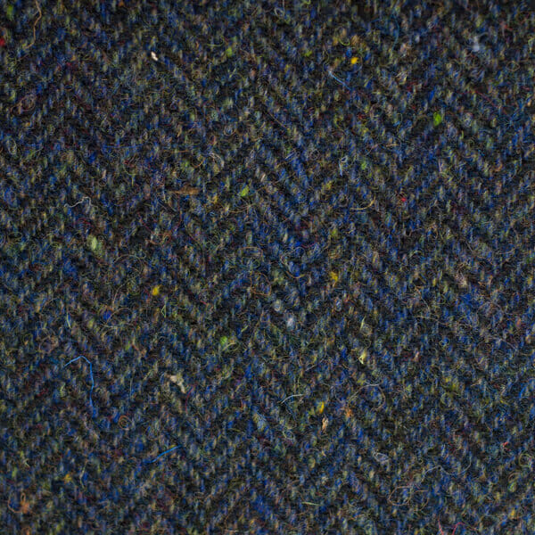 Harris tweed 64346 by Wbill