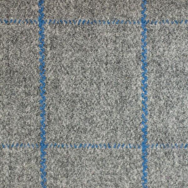 Scottish Cheviot 82068 by WBill