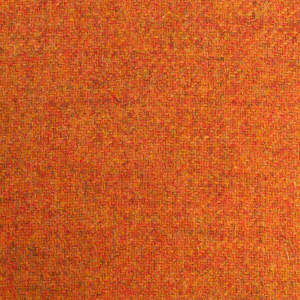 Shetland tweed W.Bill