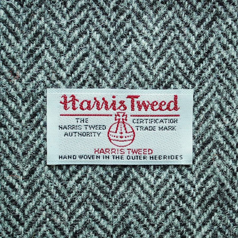 original_herringbone-harris-tweed-lampshade