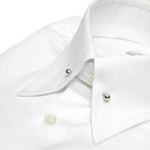 koszule bawełniane damskie nie mnace sie  qSlmS
