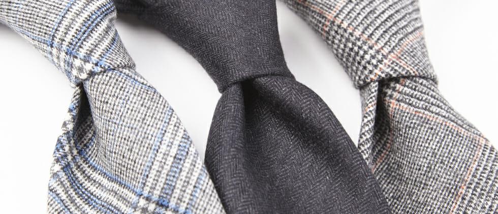 1c754feff20a1 Krawat – dobry prezent dla mężczyzny?