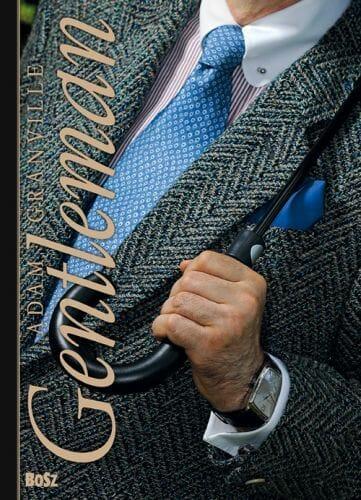 gentleman-mam-zasady
