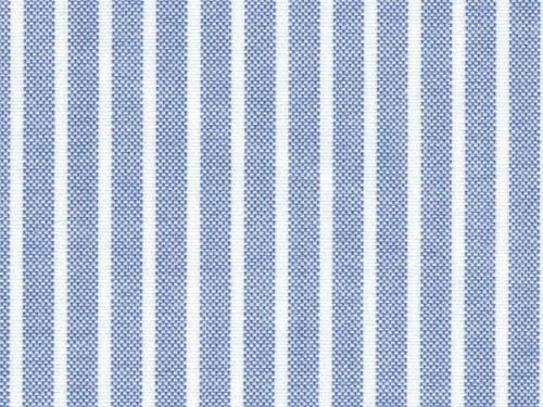 tkanina na męskie koszule krzyżówka  fw0FN