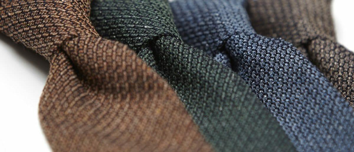 krawaty-z-grenadyny-garza-grossa