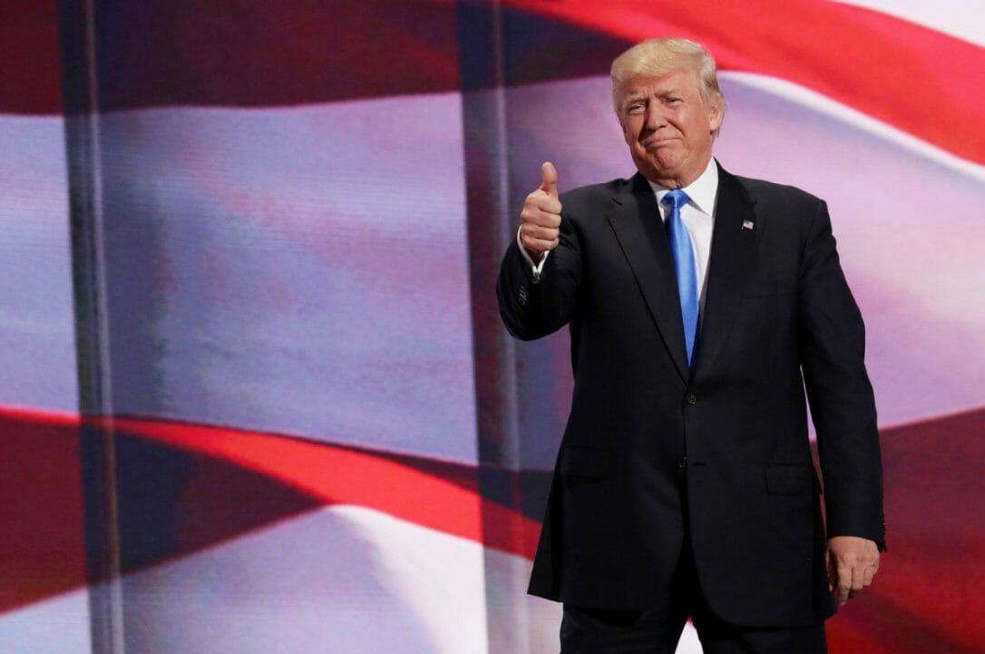donald-trump-good-luck