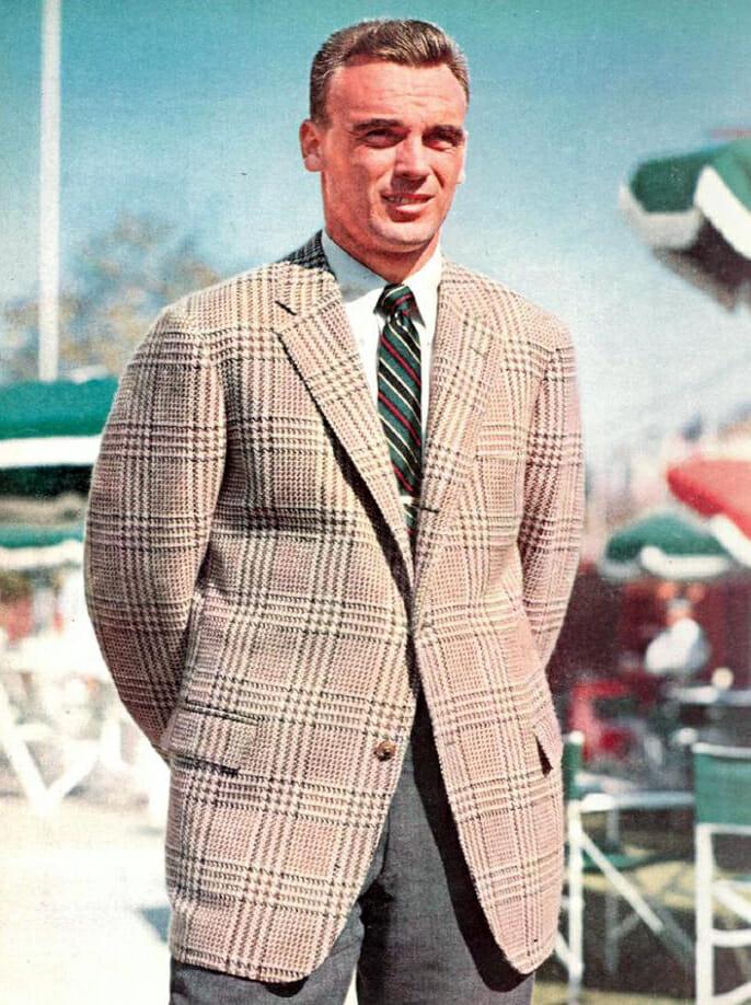 ivy-league-jacket