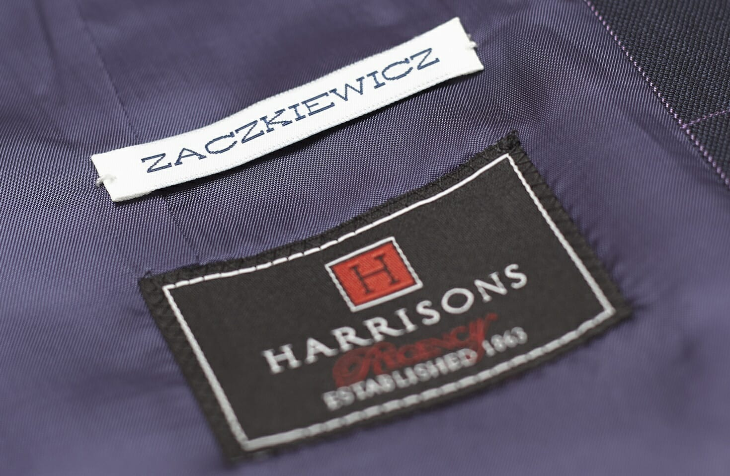 harrisons-of-edinburgh-fabric-supplier
