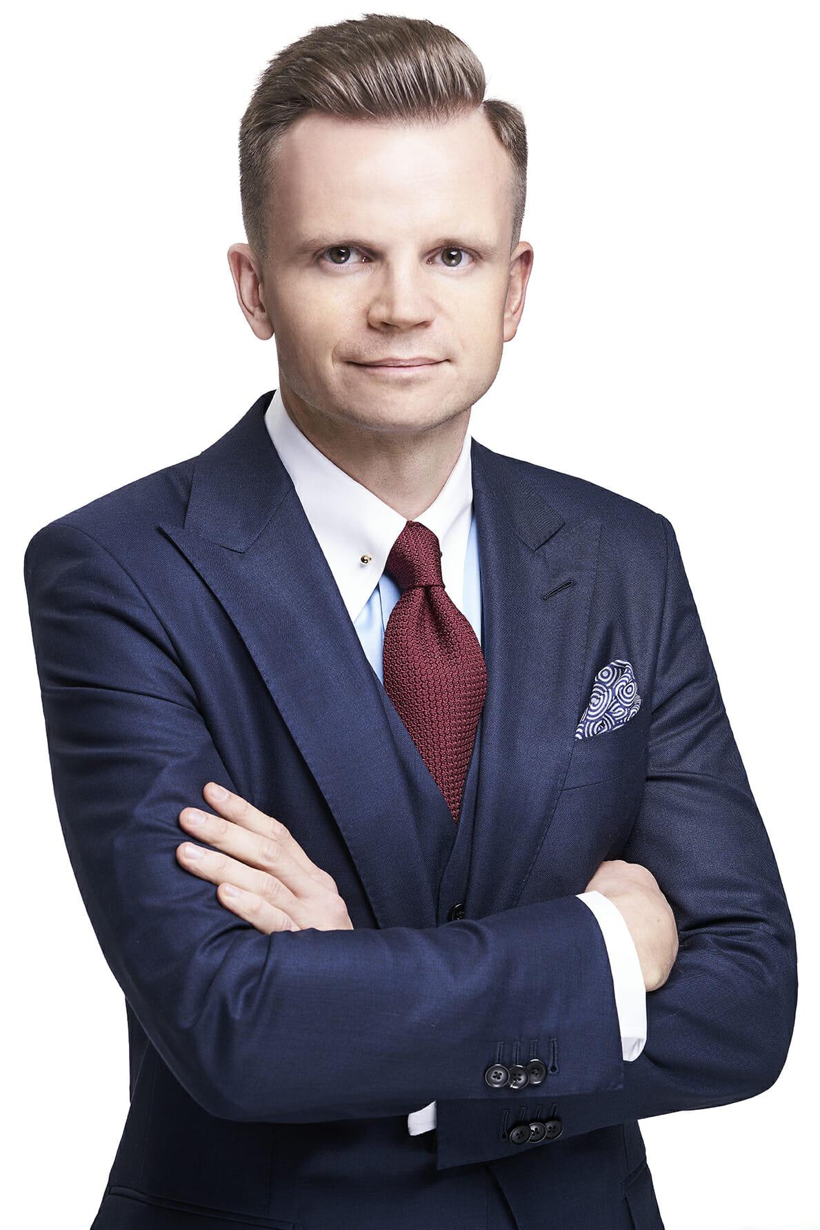 roman-zaczkiewicz-autor-bloga-szarmant-i-wlasciciel-marki-zaczkiewicz