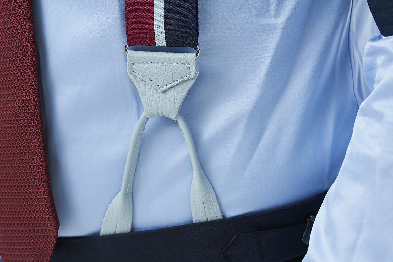 spodnie-na-szelki-garnitur-gatsby