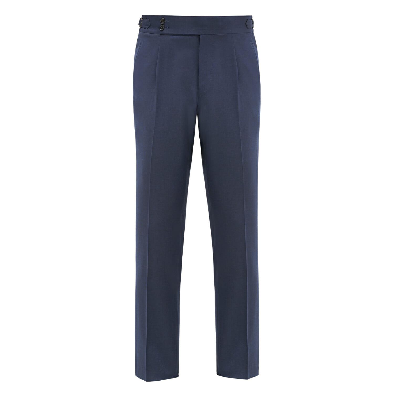 spodnie-z-zakladkami