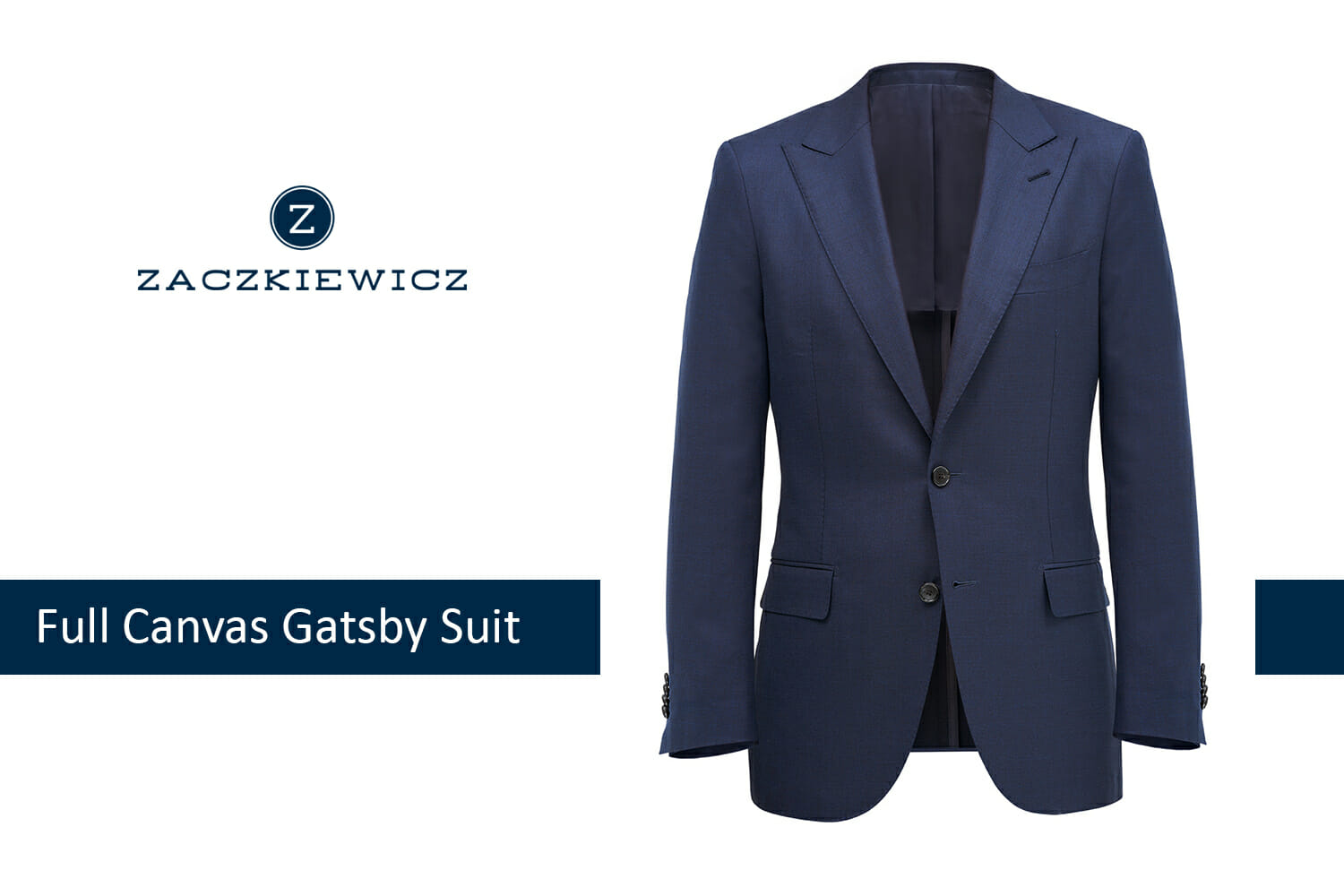 full-canvas-gatsby-suit