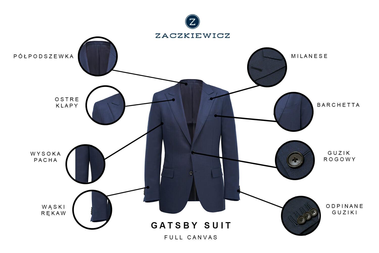 garnitur-jednorzedowy-z-kamizelka-gatsby-by-zaczkiewicz