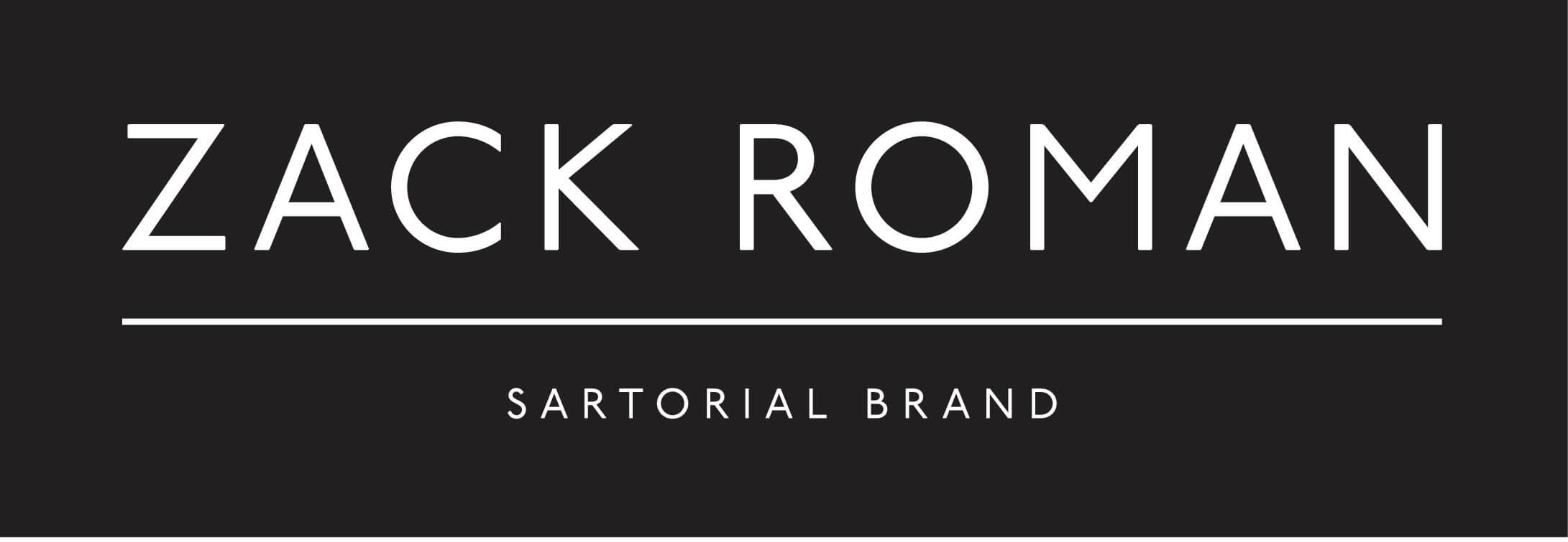 sartorial brand