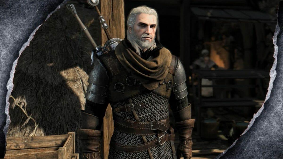 moda męska w grach komputerowych