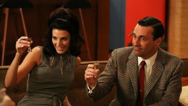 Cocktail dress code – męski ubiór koktajlowy