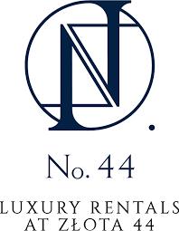 Luxury rentals